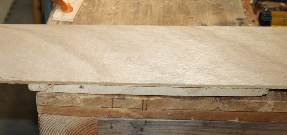 Fig-3_Laminate-in-place-before-glue