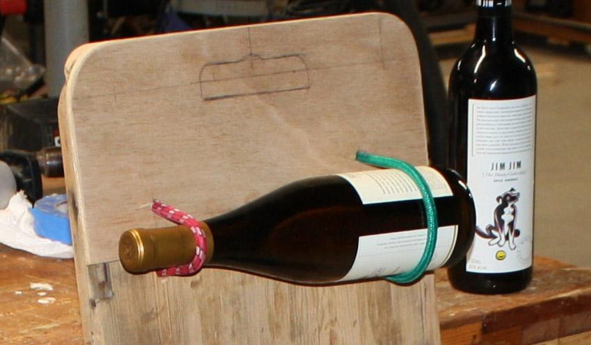 Fig-7_Bottle-test