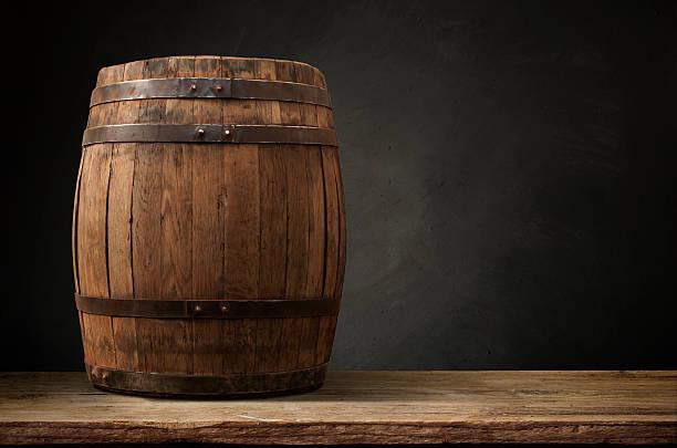 Emulating Bourbon Barrel Aging Homebrewtalkcom